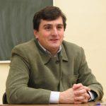 Дмитрий Анатольевич Романов