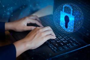 Информационная безопасность личности в условиях цифровизации общества