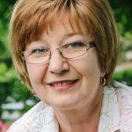Татьяна Ивановна Куликова