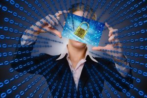 Курс «Кибербезопасность в русскоязычном сегменте Интернета»